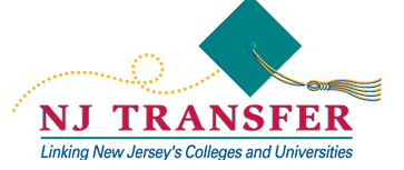 NJTransfer (Transfer Assistance)